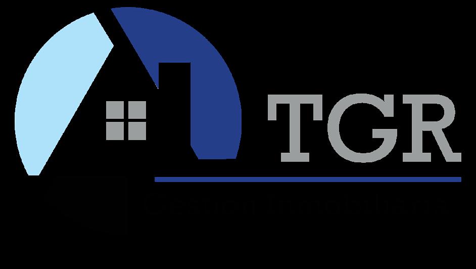 Logo de  Tgr Gestión Inmobiliaria