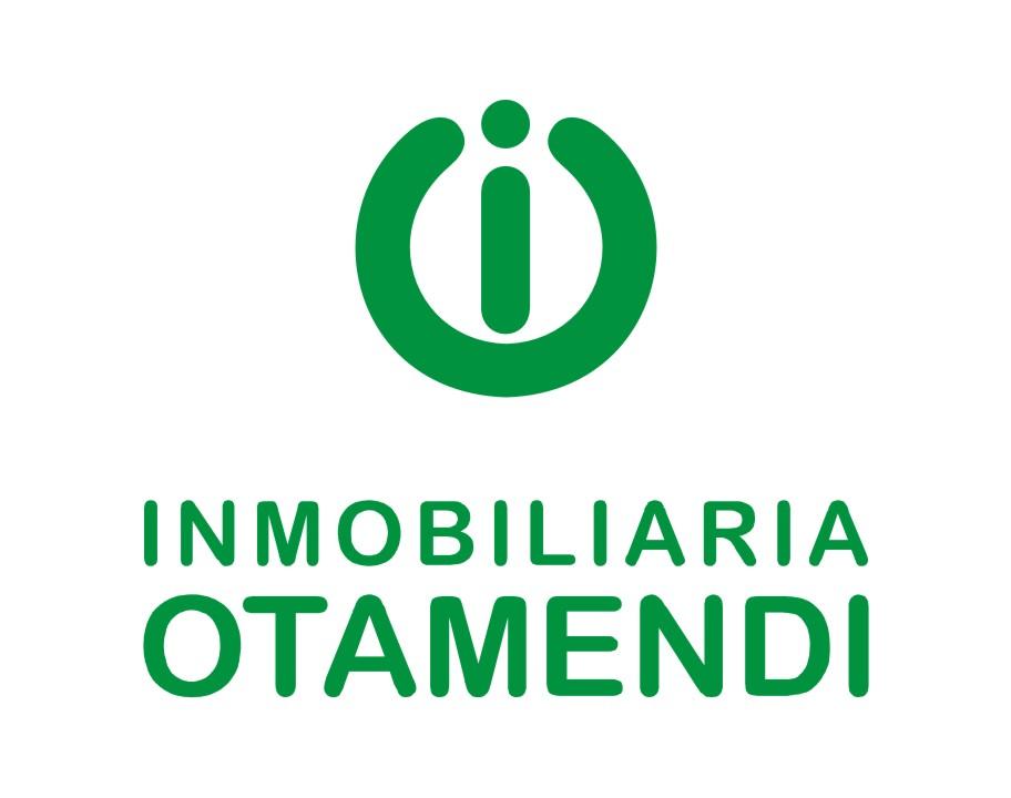 Logo de  Inmobiliariaotamendi