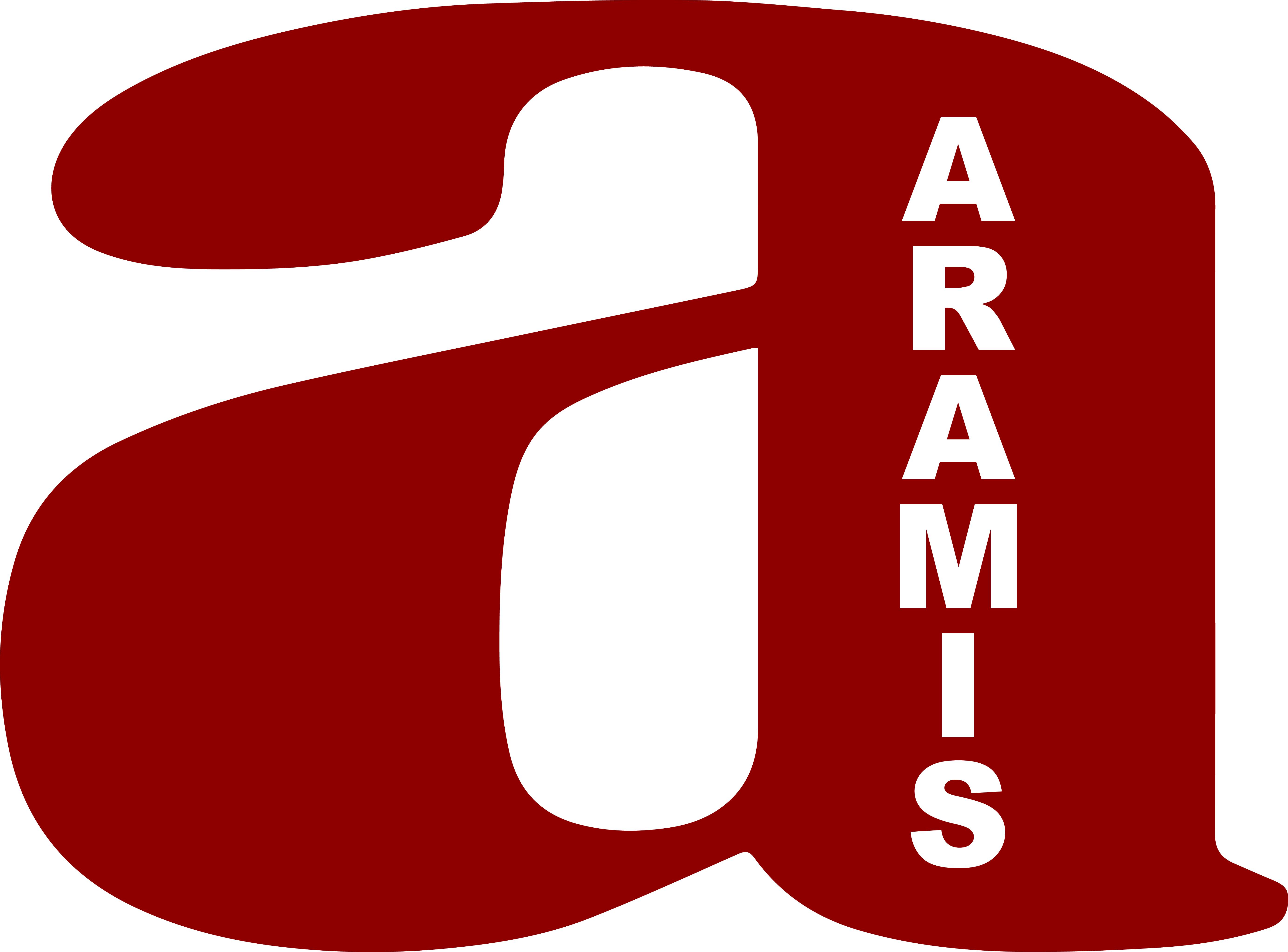 Logo de  Aramis Inmobiliaria