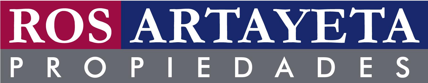 Logo de  Zárate Gestión Inmobiliaria