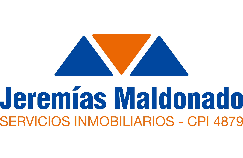 Logo de  Asesorinmobiliariojm