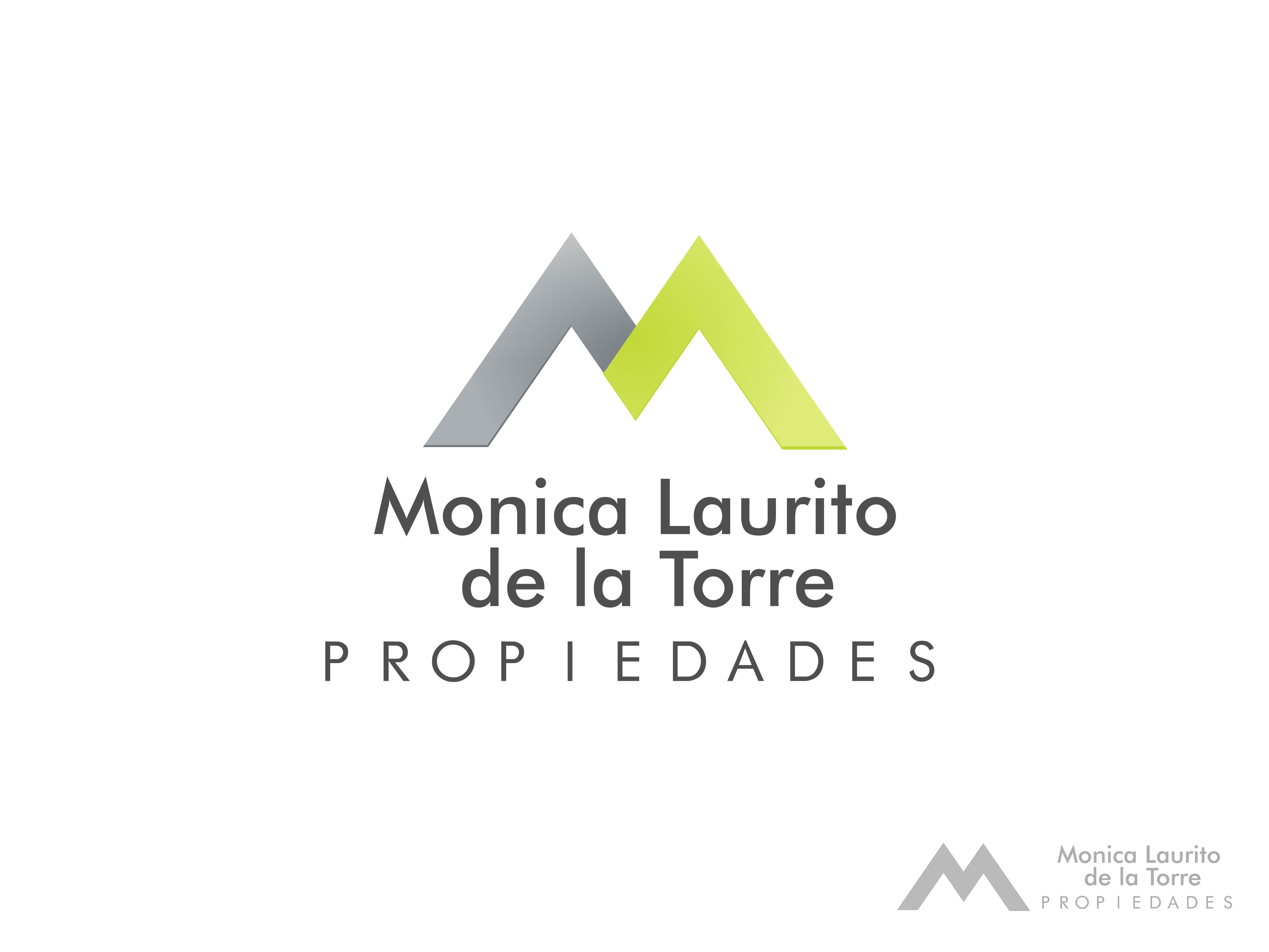 Logo de  Mldelatorre Propiedades