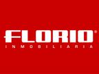 Logo de  Florioprop