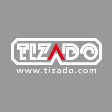 Logo de  Tizado Urquiza