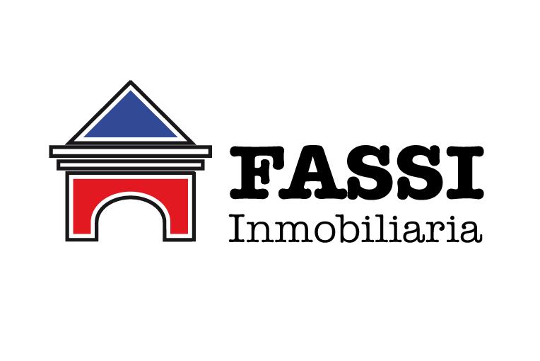 Logo de  Fassi Inmobiliaria