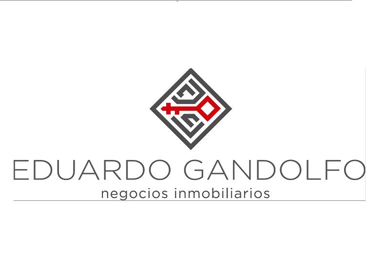 Logo de  Eduardo  Gandolfo