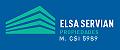 Logo de  Elsa Servian