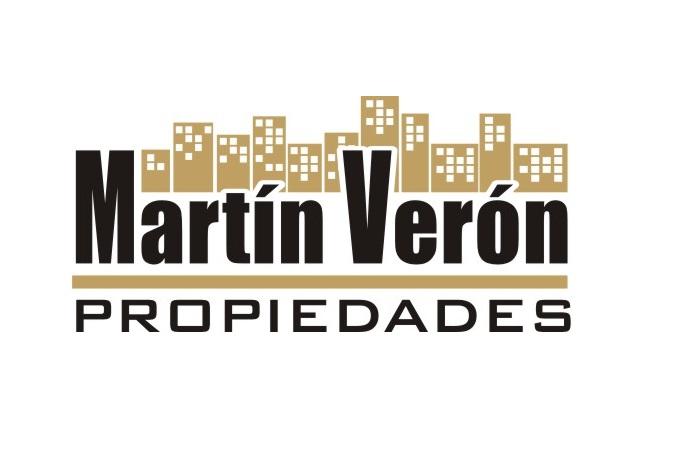 Logo de  Mveronpropiedades