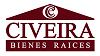 Logo de  Civeira