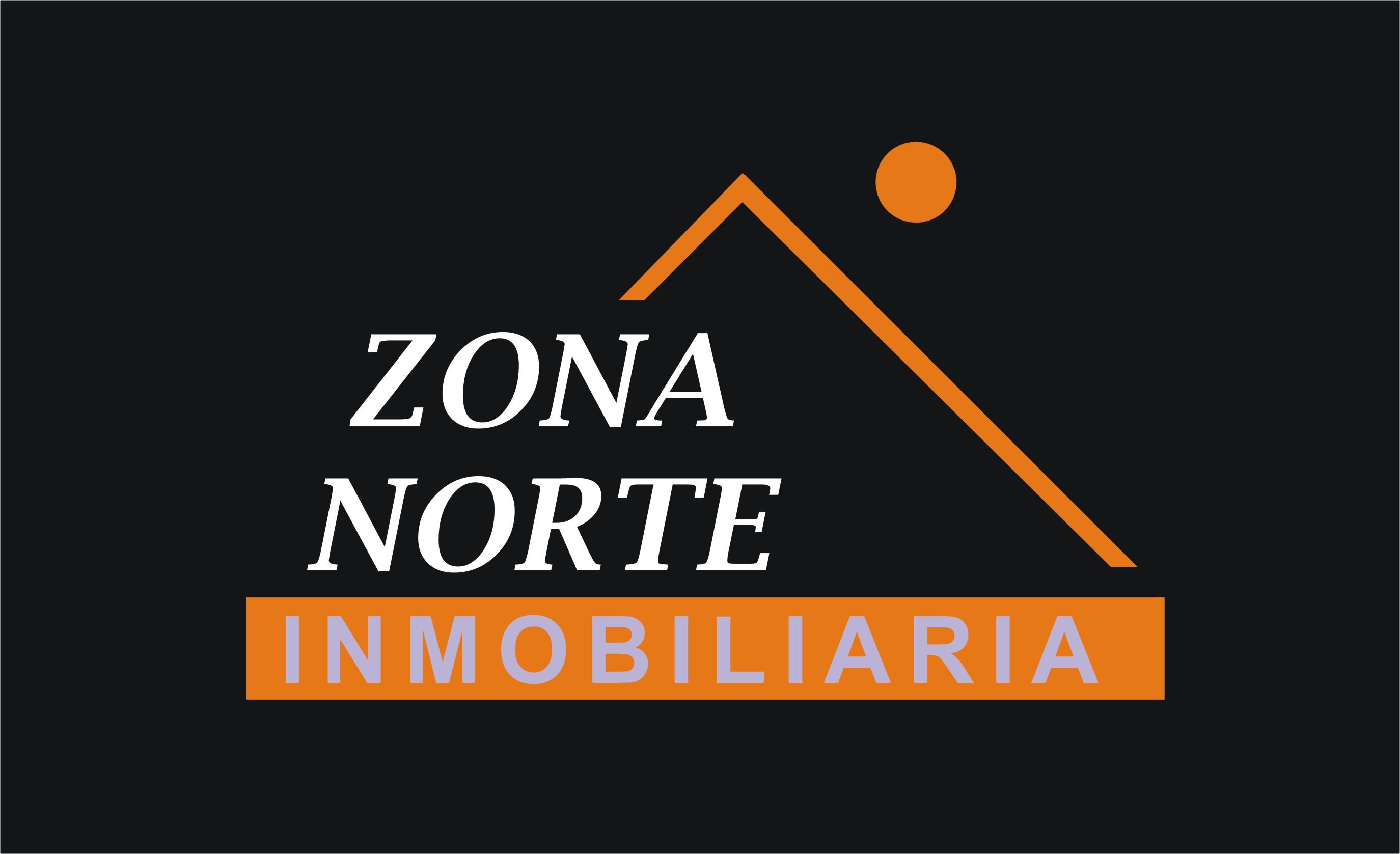 Logo de  Zninmobiliaria