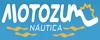 Ver mais veículos de Motozum