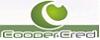 Ver mais veículos de Coopercred Implement
