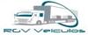 Ver mais veículos de Rgv Veiculos
