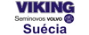 Ver mais veículos de Sueciaveiculos