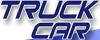 Ver mais veículos de Truckcar