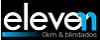 Ver mais veículos de Eleven 0km & Blindados - Site