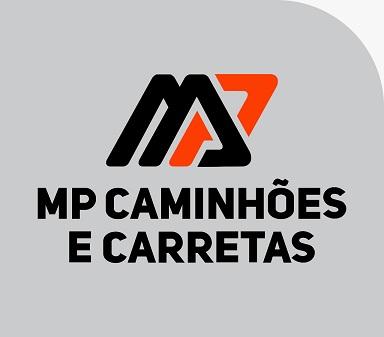 Ver mais veículos de Mp Caminhõescarretas