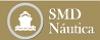 SMD NAUTICA