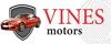 Ver mais veículos de (autoshoppingautonomistas)vinesmotors