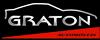 Ver mais veículos de Graton Automoveis