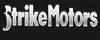 Ver mais veículos de Strike Motors