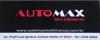 Ver mais veículos de Automax Multimarcas
