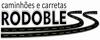 Ver mais veículos de Rodobless