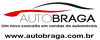 Ver mais veículos de Auto Braga