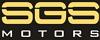 Ver mais veículos de Sgs Motors