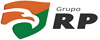 Ver mais veículos de Empresa Gruporp