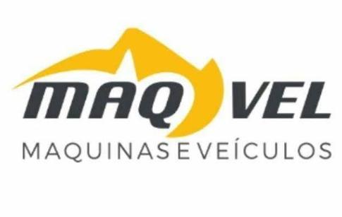 Ver mais veículos de Maq Vel