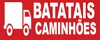 Ver mais veículos de Batataiscaminhoes