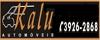 Ver mais veículos de Kalu Automoveis