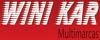 Ver mais veículos de Wini Kar