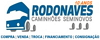Ver mais veículos de Rodonaves Seminovos