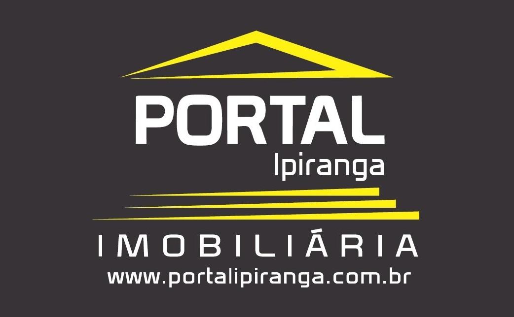 Logo de  Imobiliária Portal Ipiranga