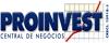 Logo de  Proinvest Central De Negócios