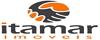 Logo de  Imobiliarias Itamar Imoveis
