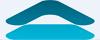 Logo de  Imobiliária Gilberto Pinheiro Imóveis