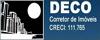 Logo de  Apro6783083