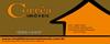 Logo de  Andre Fernando Correa