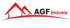 Logo de  Agf Imóveis