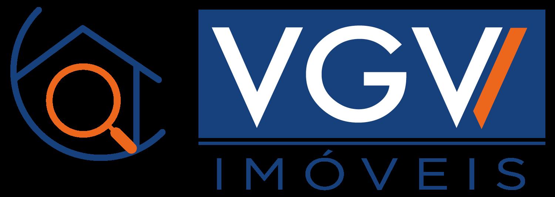 Logo de  Vgv
