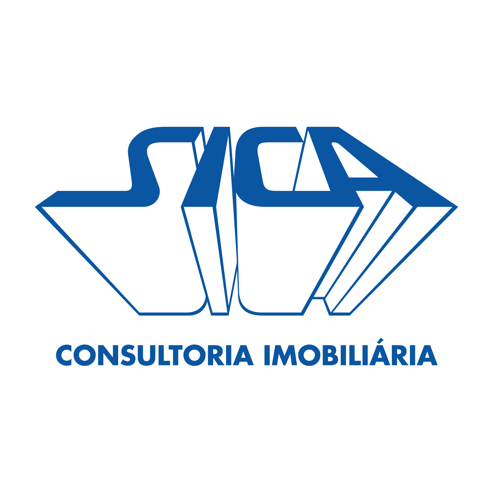 Logo de  Sica Consultoria