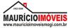 Logo de  Mauricio Imóveis