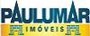 PAULUMARIMOVEIS
