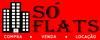 Logo de  Só Flats