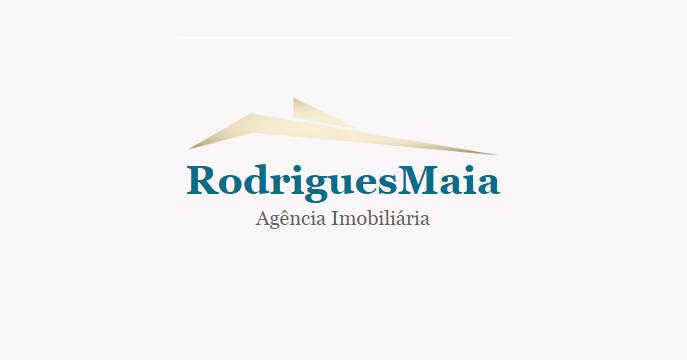 Logo de  Rodriguesmaiaimobiliria