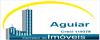 Logo de  Imoveisaguiar