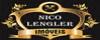 Logo de  Nico Lengler